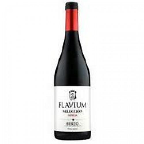 Flavium Seleccion Mencia
