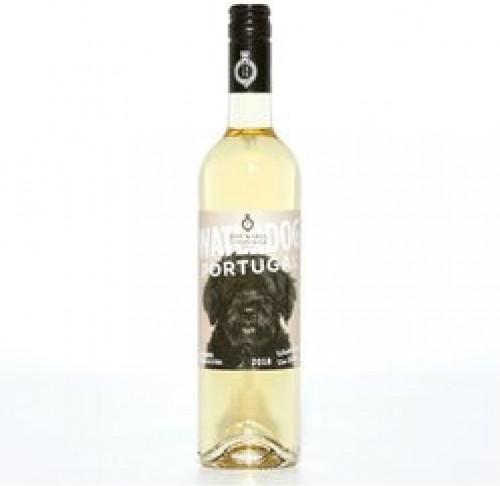 Fonseca Waterdog White Blend  750ml
