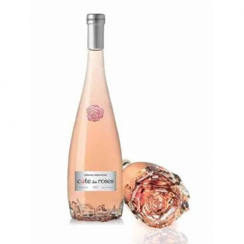 Gerard Bertrand Cote Des Roses 750ml