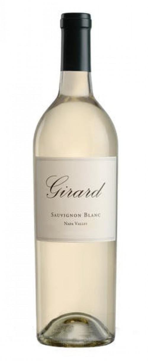 Girard Sauvignon Blanc 750ml