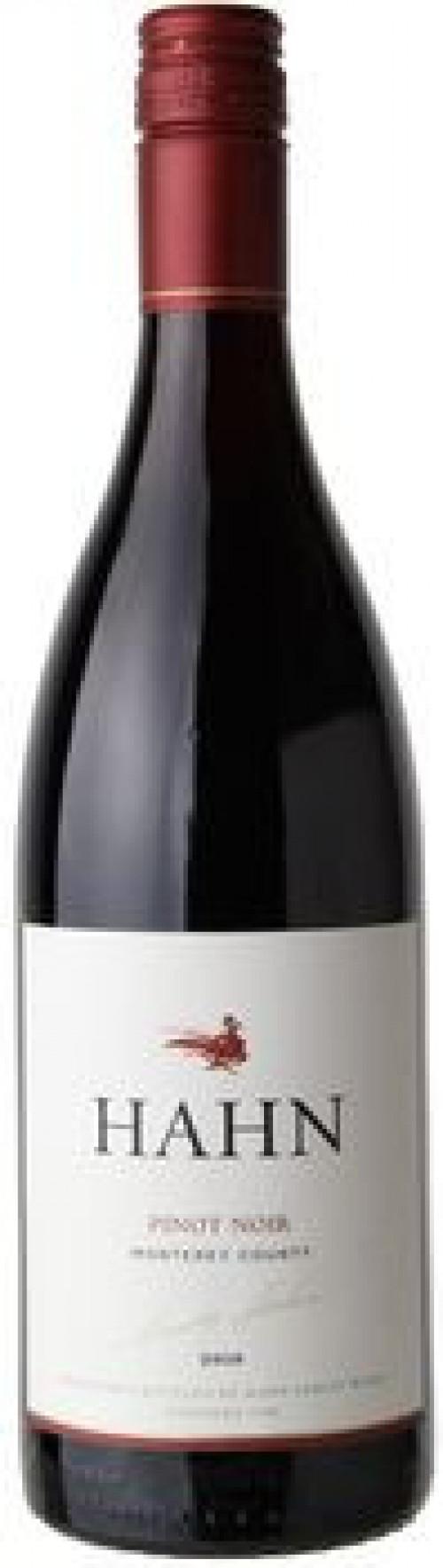 Hahn Pinot Noir 750ml