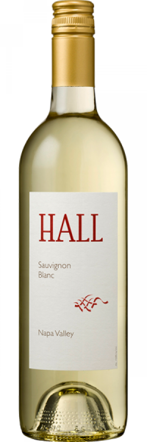 Hall Sauvignon Blanc 750ml