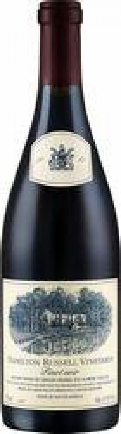 Hamilton Russell Pinot Noir 750ml