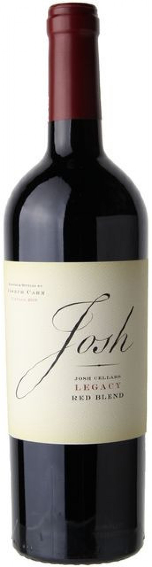 Josh Cellars Legacy Red Blend 750ml