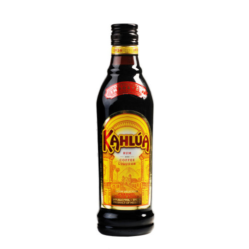 Kahlua Coffee Liqueur 375ml