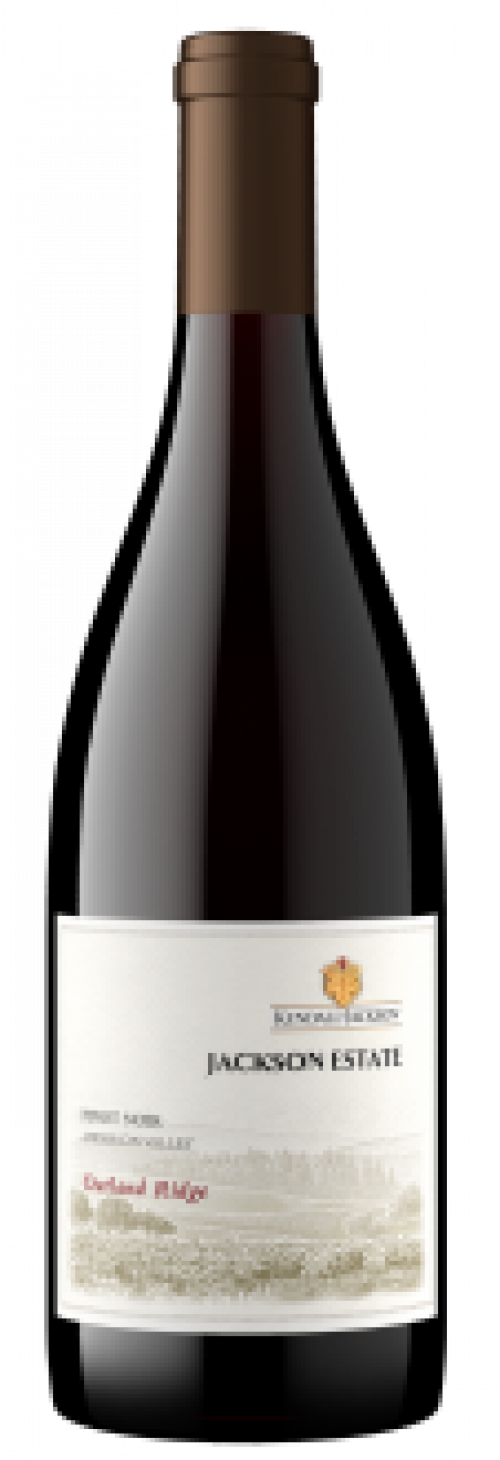Kendall Jackson Anderson Valley Pinot Noir 750ml