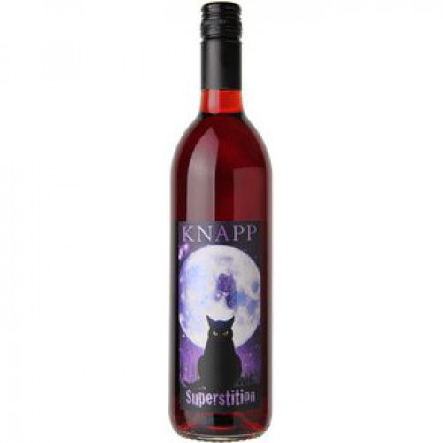 Knapp Superstition 750ml