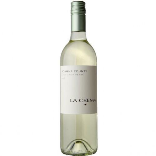 La Crema Sonoma County Sauvignon Blanc 750ml