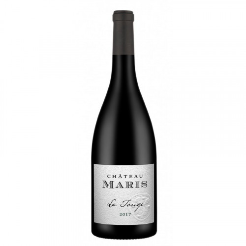 Chateau Maris La Touge 750ml