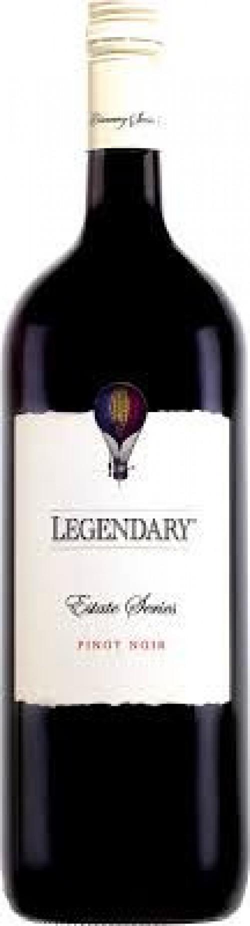 Legendary Pinot Noir 1.5 Ltr