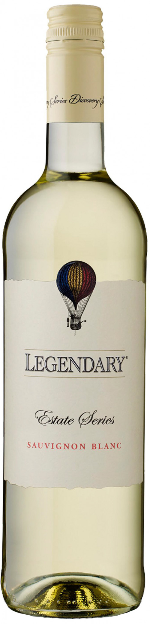Legendary Sauvignon Blanc 1.5 Ltr