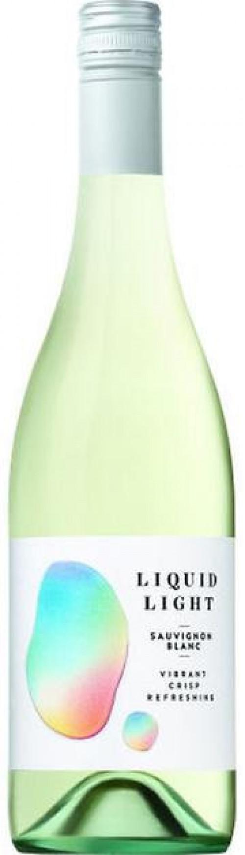 Liquid Light Sauvignon Blanc 750ml