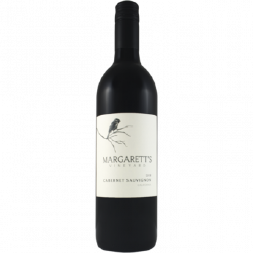 Mcnab Margarett's Vineyard Cabernet Sauvignon 750ml