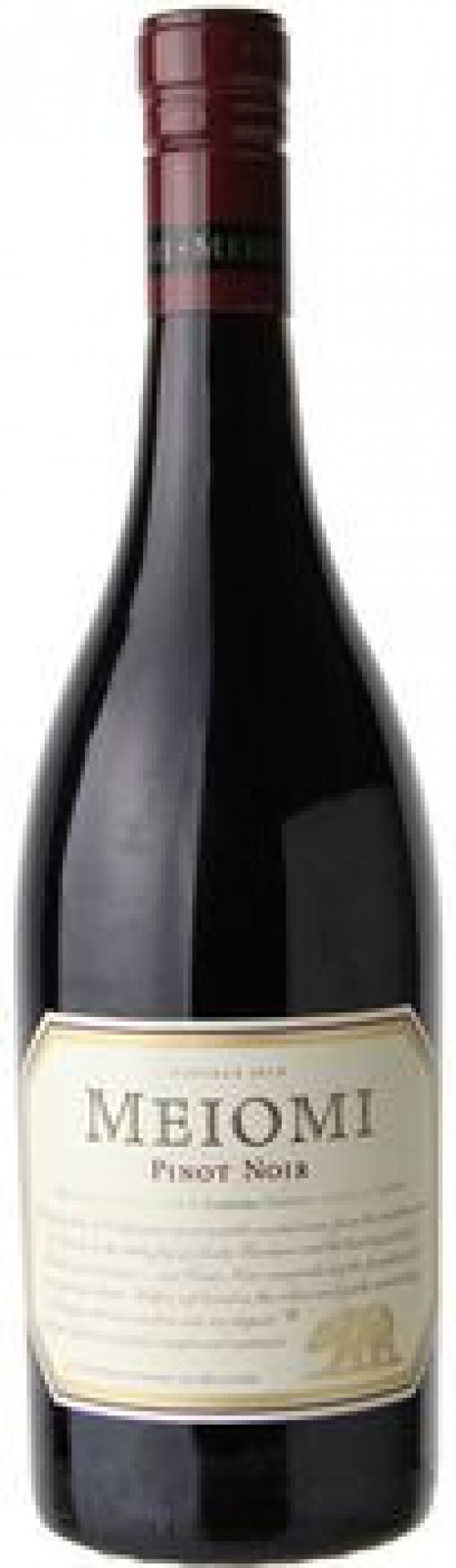 Meiomi Pinot Noir 750ml