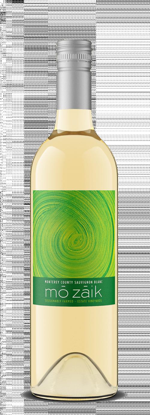 Mozaik Sauvignon Blanc 750ml