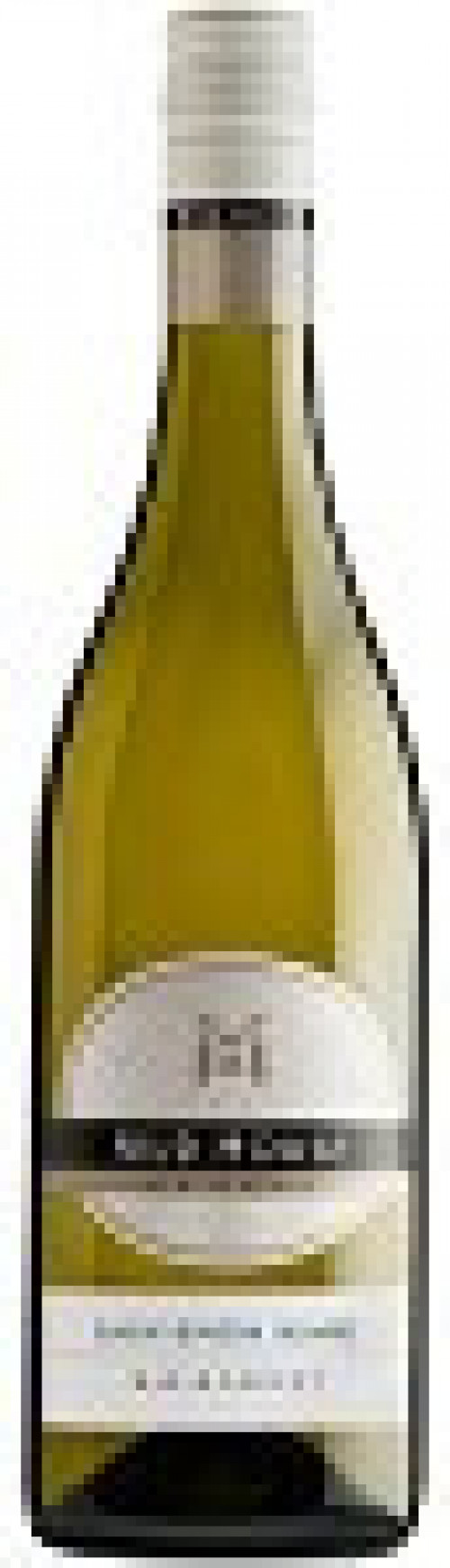 Mud House Sauv Blanc 750