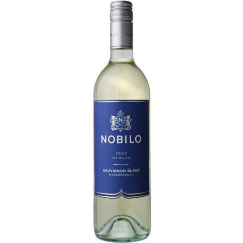 Nobilo Sauvignon Blanc 750ml