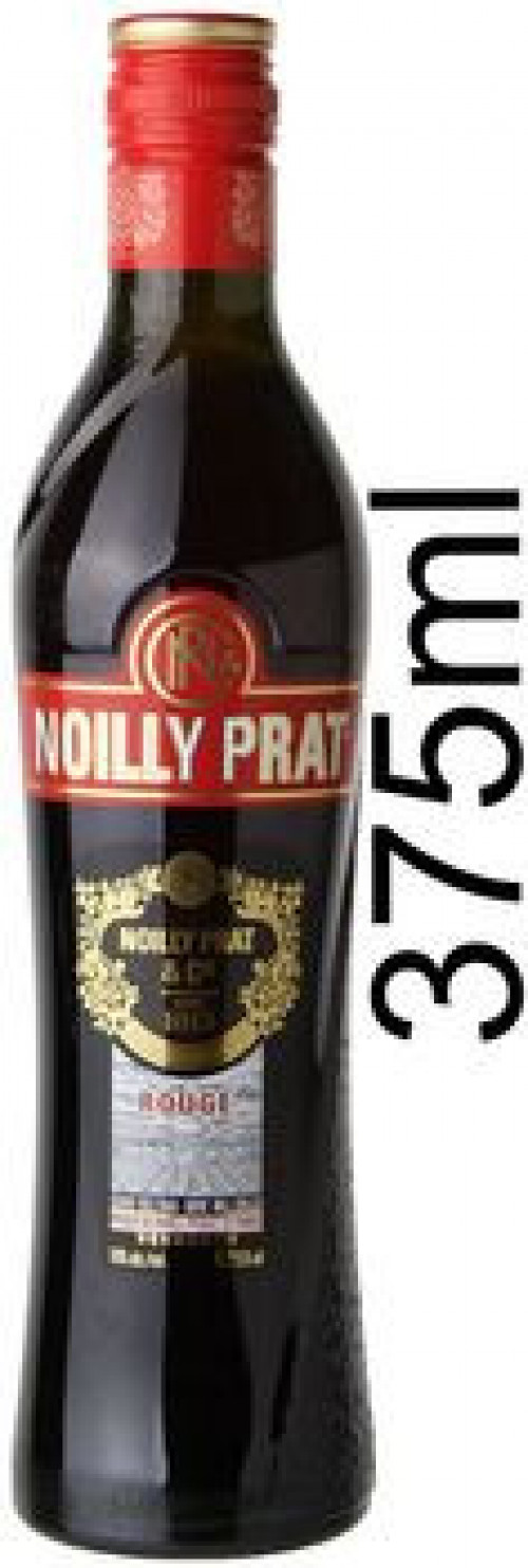 Noilly Prat Sweet Vermouth 375ml
