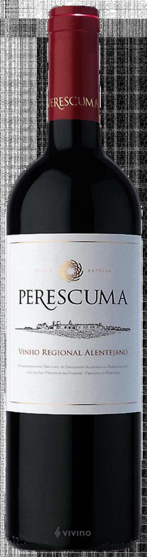Perescuma 750ml