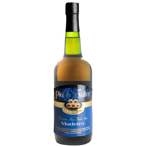Pleasant Valley Madeira 750ml