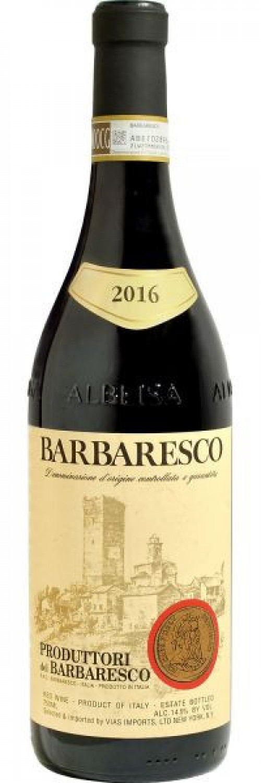 Produttori del Barbaresco 750ml