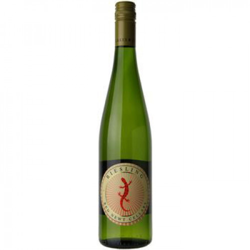 Red Newt Circle Riesling 750ml