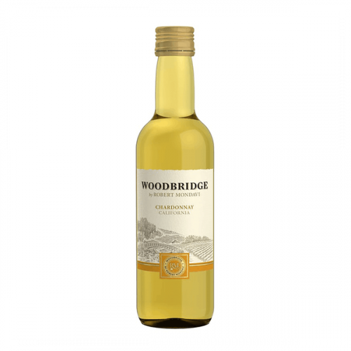 Woodbridge Chardonnay 187ml