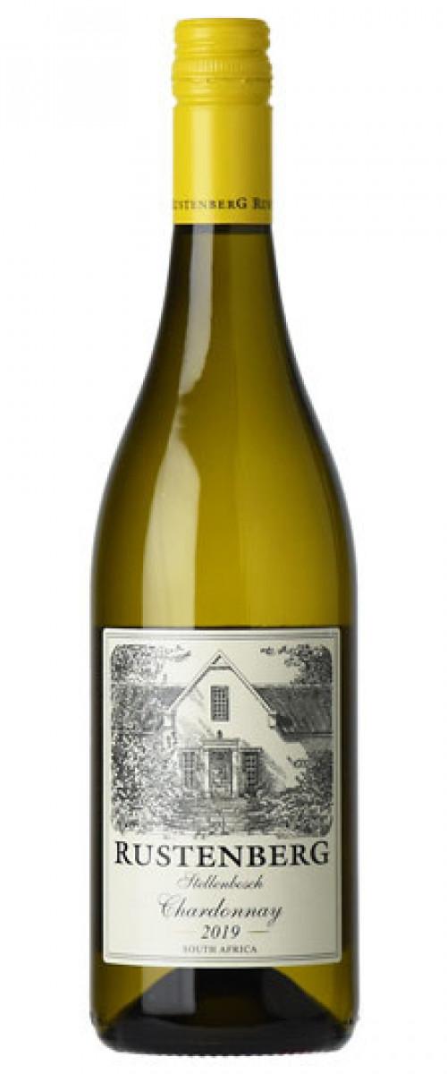 Rustenberg Chardonnay 750ml