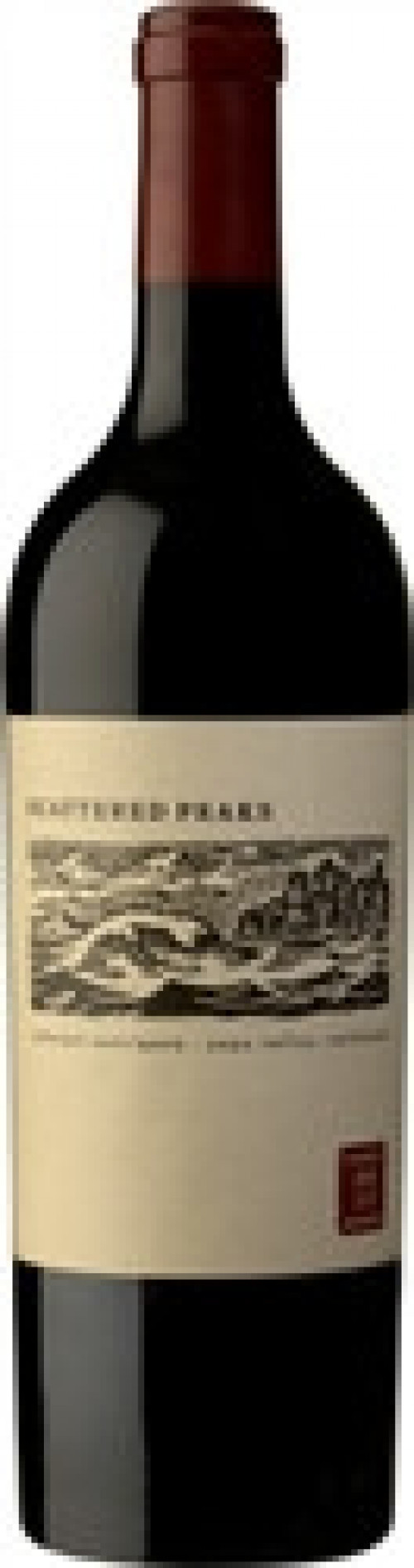 Scattered Peaks Cabernet Sauvignon 750ml