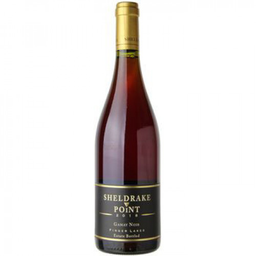 Sheldrake Point Gamay Noir 750ml
