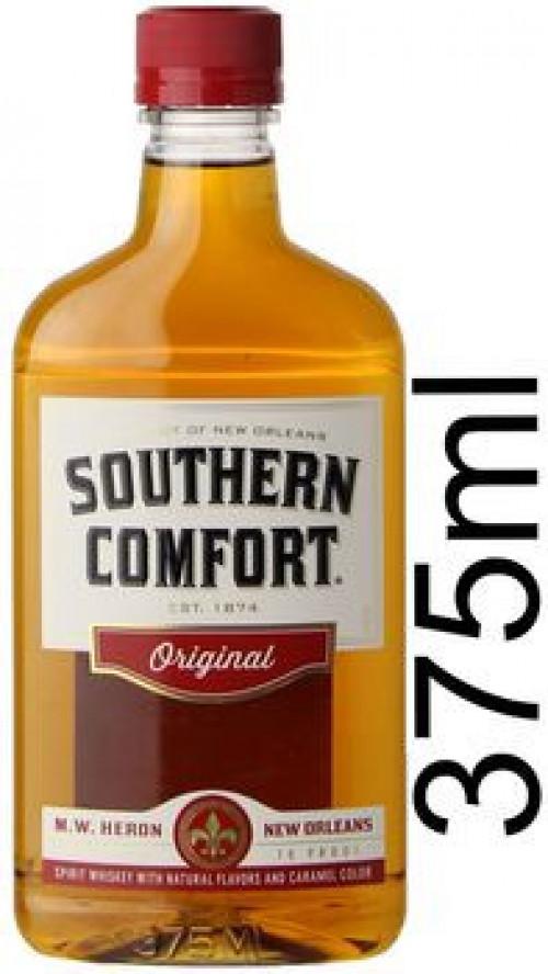 Southern Comfort 375ml