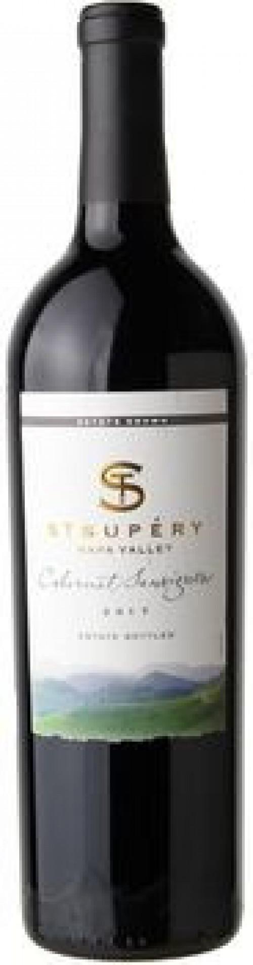 St Suprey Cabernet Sauvignon 750ml