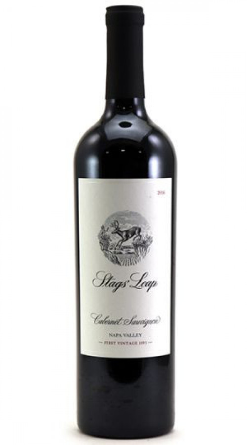 Stags' Leap Cabernet Sauvignon 750ml