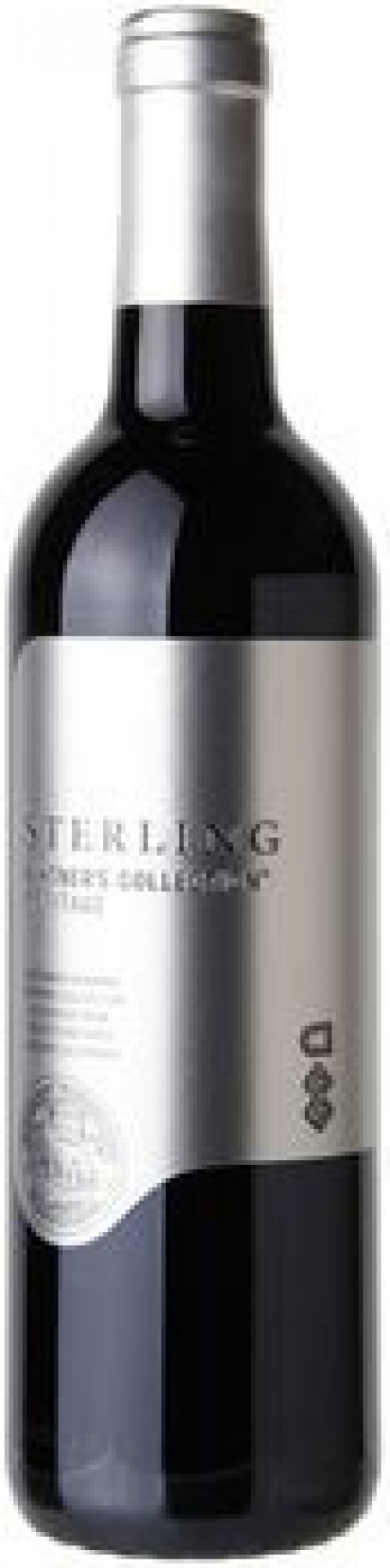 Sterling Vintners Collection Meritage 750ml