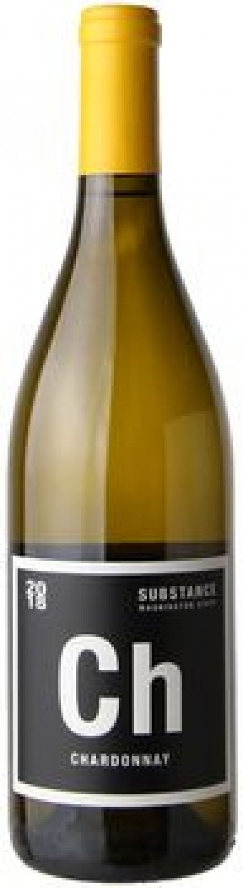 Substance Chardonnay 750ml