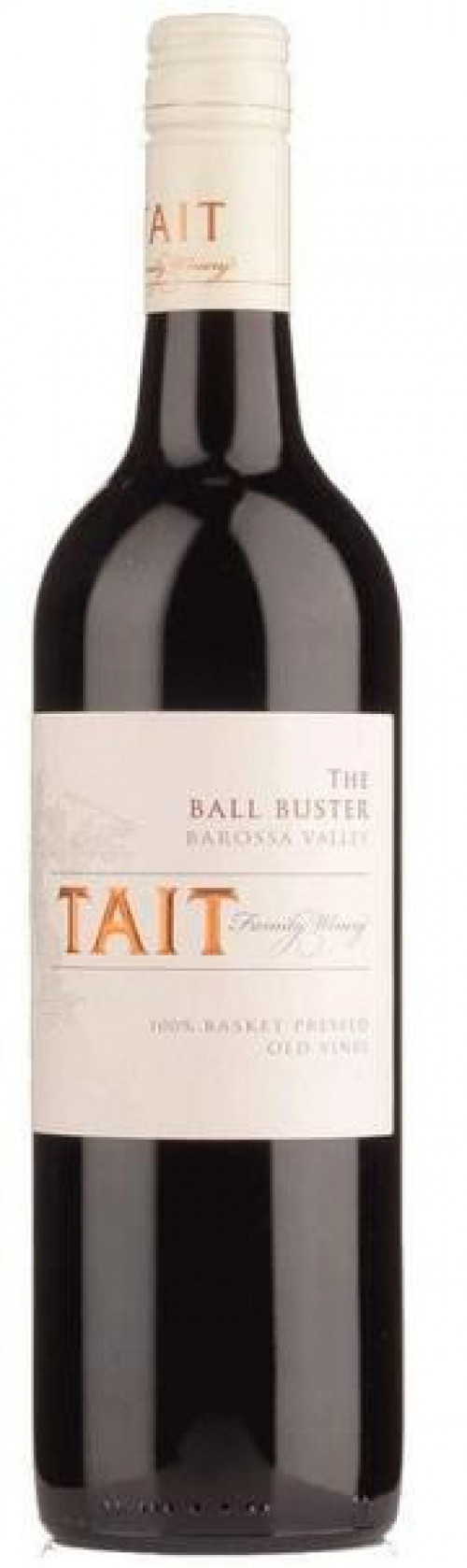 Tait The Ball Buster 750ml