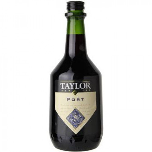 Taylor Port 1.5 Ltr