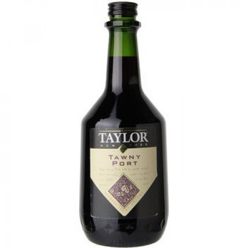 Taylor Tawny Port 1.5 ltr