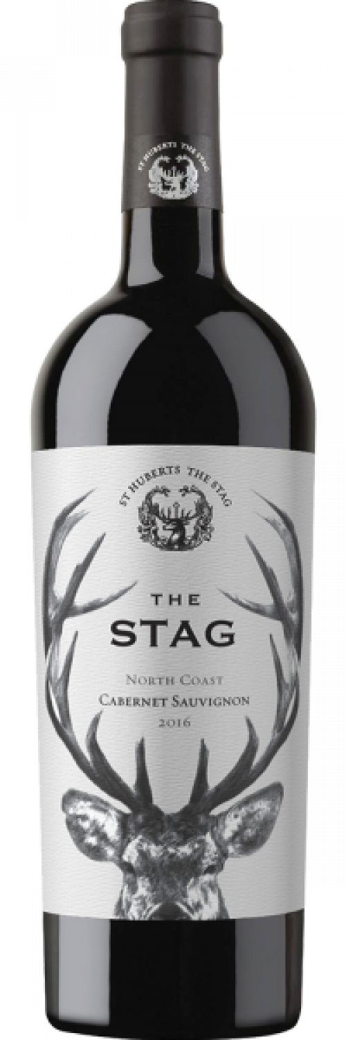 The Stag Cabernet Sauvignon North Coast 750ml