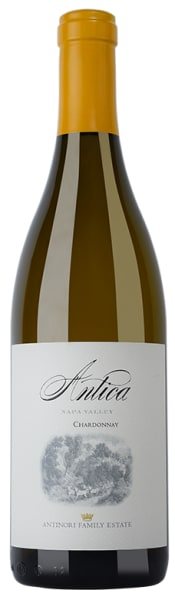 2018 Antica Napa Chardonnay 750ml