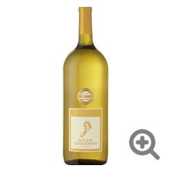 Barefoot Buttery Chardonnay 1.5L NV