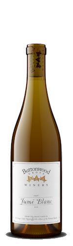 2020 Buttonwood Grove Fume Blanc 750ml
