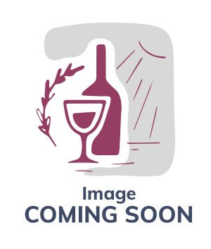 2020 Parceleros Chardonnay 750ml