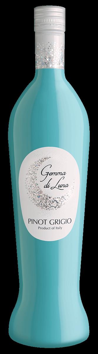 2017 Gemma Di Luna Pinot Grigio 750ml
