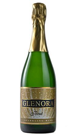 Glenora Brut 750ml NV