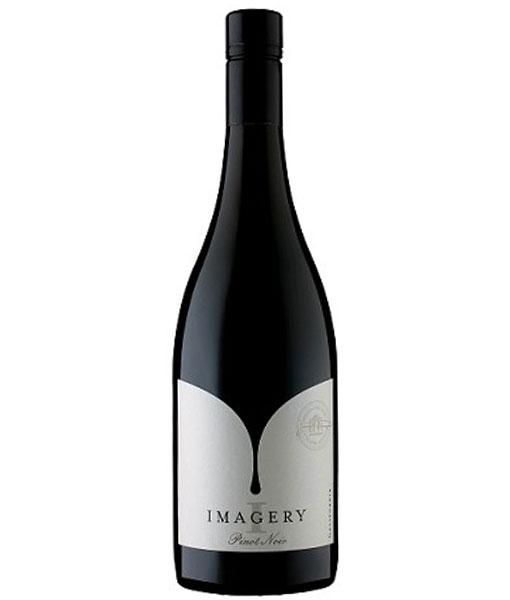 Imagery Pinot Noir 750ml NV