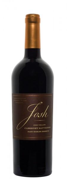 Josh Cellars Paso Robles Reserve Cabernet Sauvignon 750ml NV