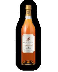 Labiette Castille Bas Armagnac VS Signature 750ml