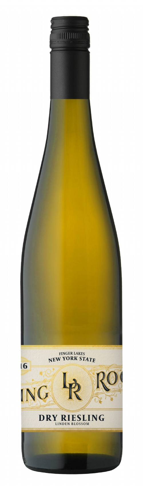 2018 Living Roots Dry Riesling 750ml