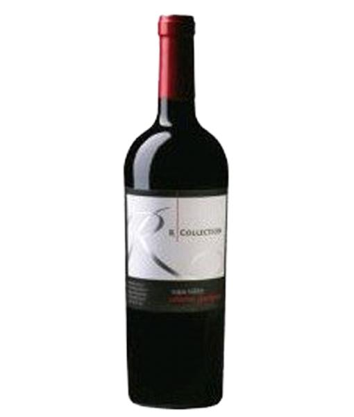 2019 Raymond R Collection Cabernet Sauvignon 750ml